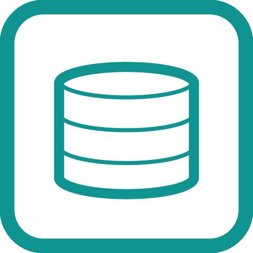 データベース